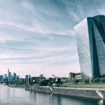 EZB-Politik und die Auswirkung auf den Unternehmenssektor
