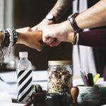 Mitarbeiter führen und richtig motivieren