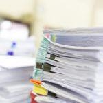 Akten & Dokumente: wie den Raum effektiv nutzen?