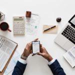 Unternehmensfinanzierung: Mittelstand