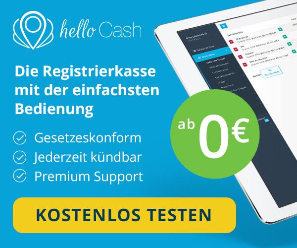 HelloCash