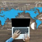 Master-Franchising: schnell international erfolgreich?