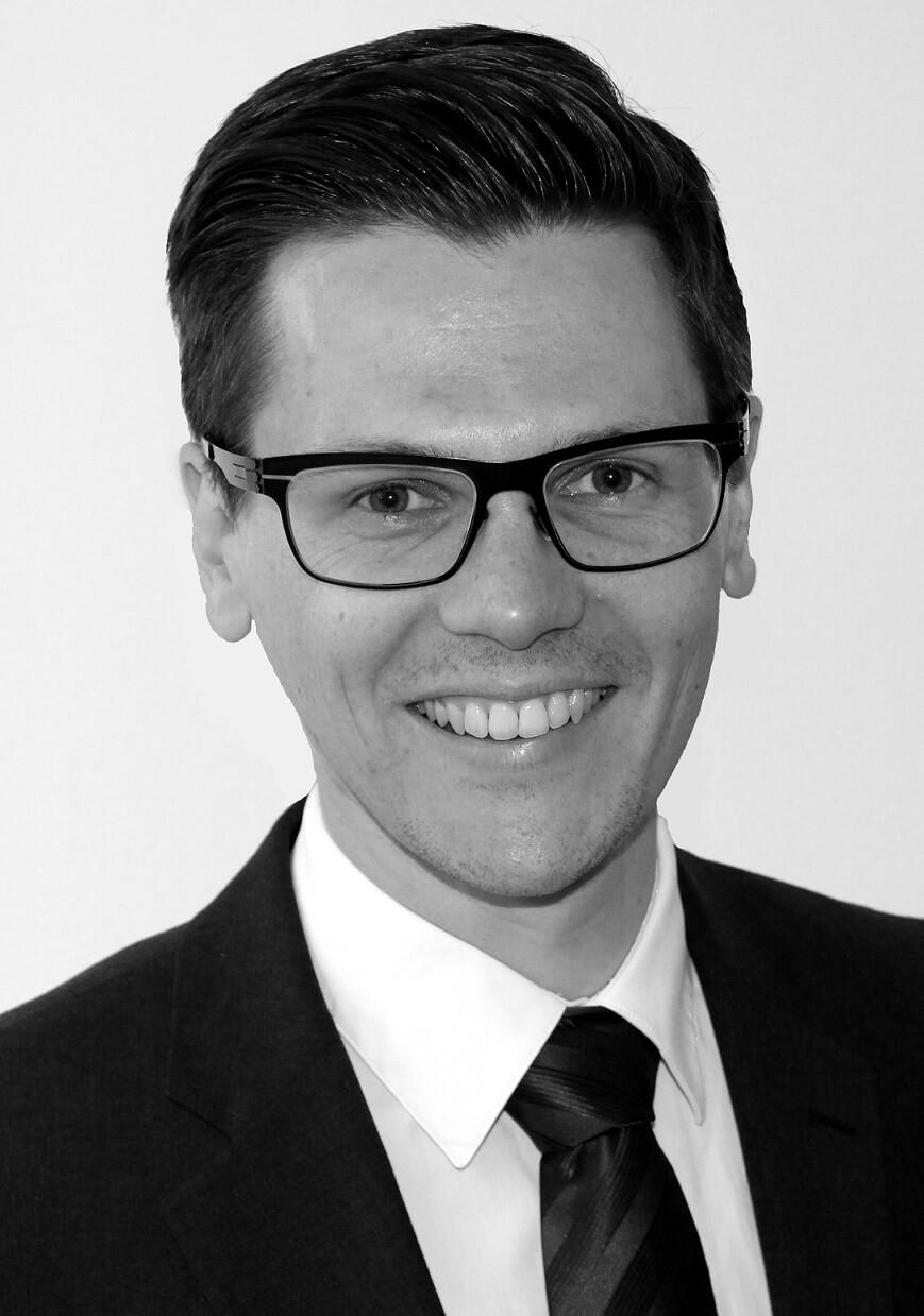 Matthias Neubauer