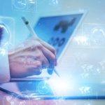 IT-ist-ein-Erfolgsfaktor-keine-Kostenstelle_Artikel_Online-Magazin_Business-Helden_Headerbild