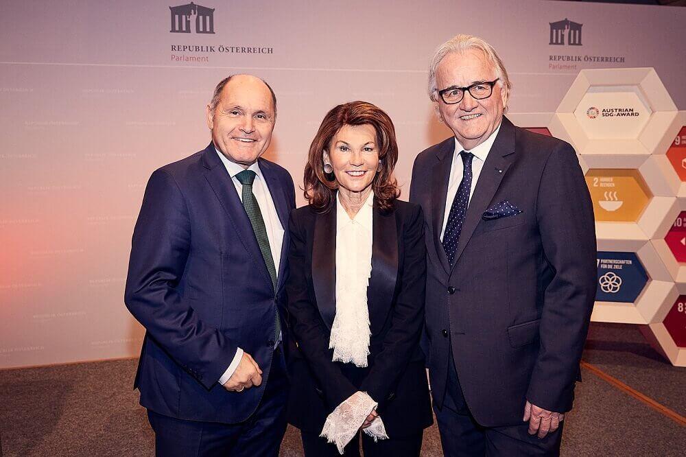 SDG_Award_Gewinner_Artikelbild_c_Werner Streitfelder