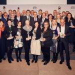 SDG_Award_Gewinner_Headerbild_c_Werner Streitfelder