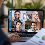 Wie-Sie-bei-Online-Meetings-die-beste-Wirkung-erzielen_Headerbild