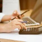 COVID-19: Maßnahmen für HR und Payroll