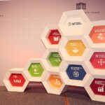Austrian SDG Award