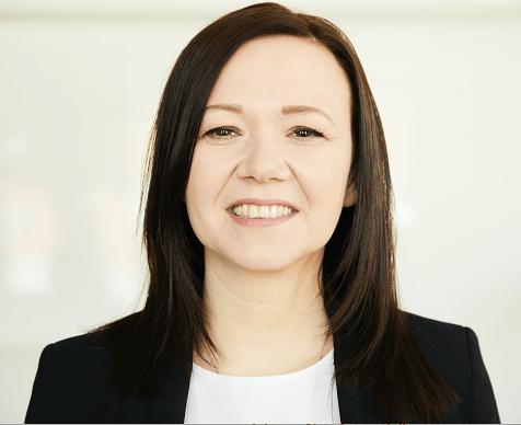 Christina Knezevich
